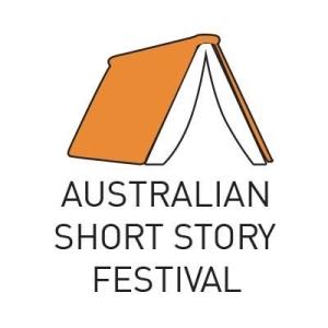 Australian Short Story Fest