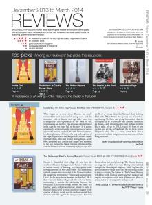 B+P2013_Issue4_21 Reviews JPEG