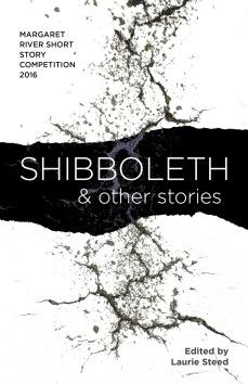 Final_Shibboleth_Cover