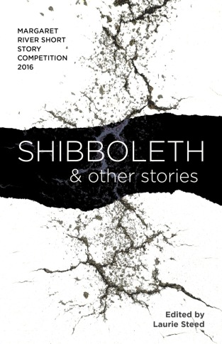 Final_Shibboleth_Cover