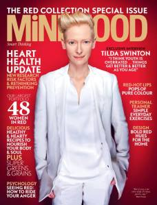 Mindfoods Mag Review