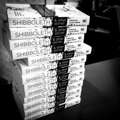 shibboleth7_juliekoh-768x768